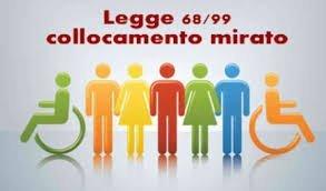 Citta Di Montegrotto Terme